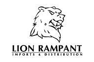Lion Rampant.jpg