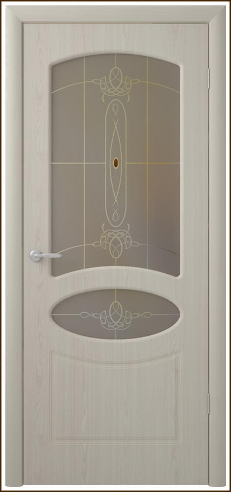 Двери венеция фото