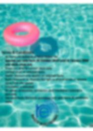 p11-page-001.jpg