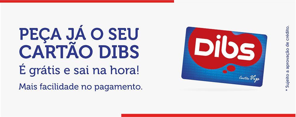 BANNER_CARTÃO_DIBS.jpg