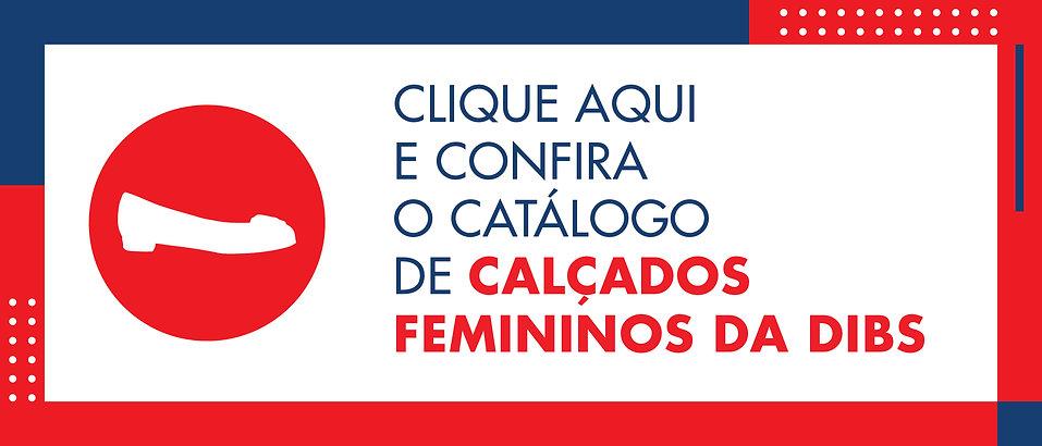 Banner Site 35X15 Catalogo_02-01.jpg