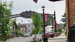 hilliard.jpg
