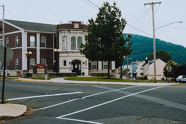 18th Ward, Stock Photos-20210604-3356.jp