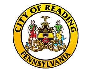 CityReading_Logo2.png