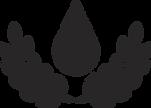 Water Champion Logo.png