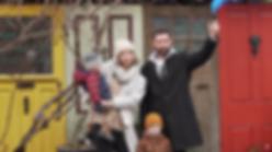 Screen Shot 2019-01-29 at 1.08.14 PM.png