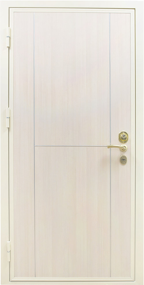 каталог металлические двери в москве и подмосковье