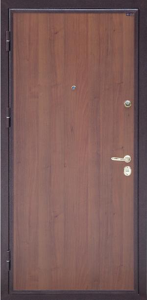 лучшие двери стальные в г чехов