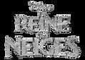 La_Reine_des_neiges_(film,_2013)_Logo.pn