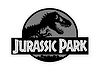 Jurassic_Park_Logo.png