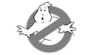 Ghostbusters-Logo-768x434.png