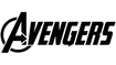 Avengers-Logo-650x366.png