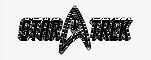 Star-Trek-Logo 2 -PNG-Clipart.png