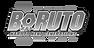 Boruto_logo.png