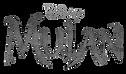 mulan__2020__logo_png_by_mintmovi3_ddb5l