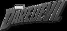 671px-Daredevil_Logo.svg.png