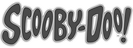 Scooby_Doo_Logo.svg.png