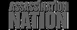Assassination_Nation_Logo.png