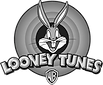 Looney_Tunes_Logo.png