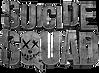 Suicide_Squad_logo.png