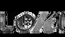 Loki_transparent_logo.png