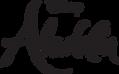 1280px-Aladdin_2019_Logo_Black.svg.png