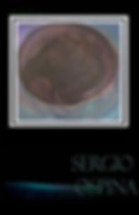 Título: esfera ospinarte.jpg