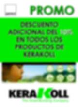 Promo Kerakoll_es.jpg