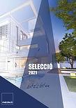 SELECCIO.jpg