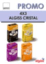 Promo Algiss.jpg