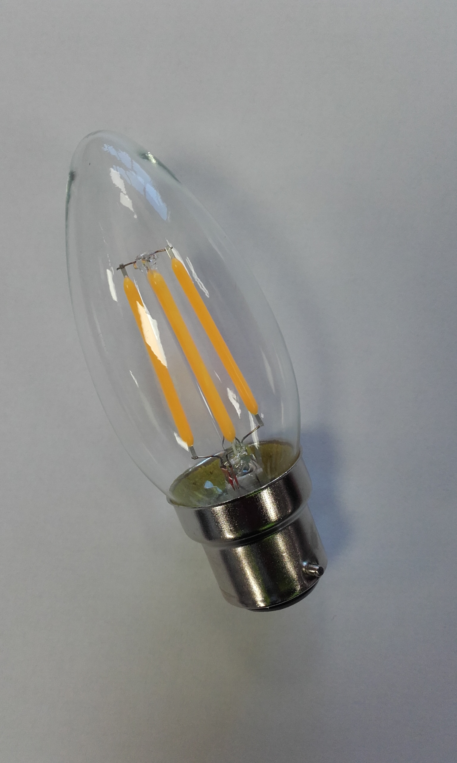 Lighting Revolution Quality LED Light Bulbs Lighting All Products