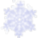 Snowflake_Pin_II.png