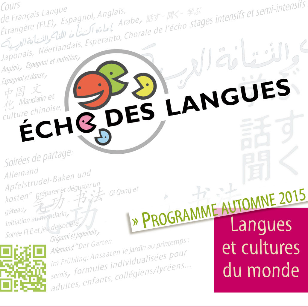 http://statihttp://echodeslangues.fr/category/cours-ateliers/