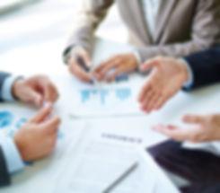 ImVeNa GmbH - Privat Versicherungen
