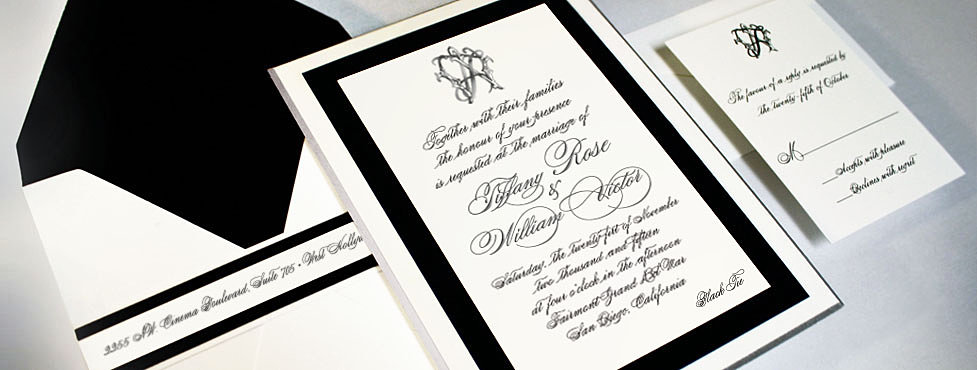 50 Invitations is Cool Template To Make Perfect Invitations Design