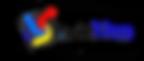logo softline 4 corel.png