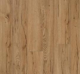 Earth Stone Wood Look Tiles