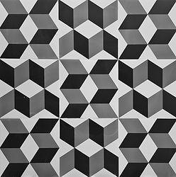 Earth Stone Decor Tiles