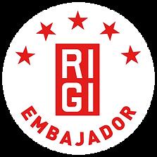 Embajadores-Rigi.png