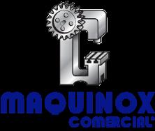 maquinox-comercial-logo.png