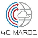 logo 4C Maroc.jpg