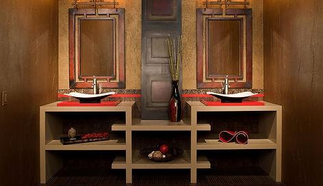 Bathroom Showrooms Palm Desert an interior motive designs palm desert portfolio photosl palm