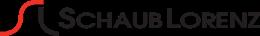logo_260.png