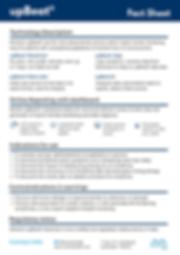 upBeat Fact Sheet.png