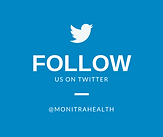 Follow us on Twitter!.png