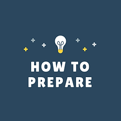 User Info Series - How to prepare.png
