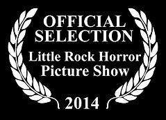 laurels-little-rock-horror.jpg