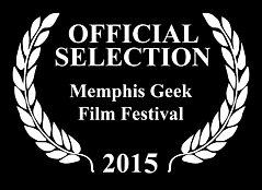 memphis-geek-film-festival.jpg