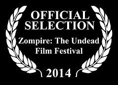 zompire-film-festival.jpg