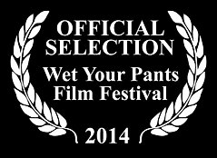 laurels-wet-pants.jpg